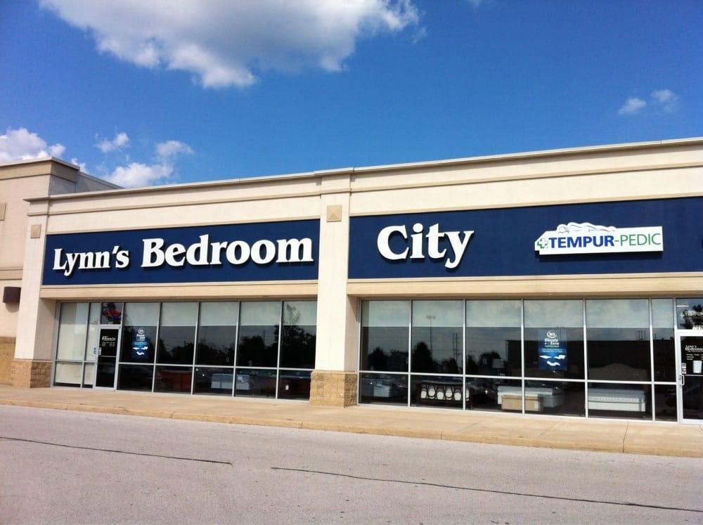 photos for lynn 39 s furniture mattress yelp