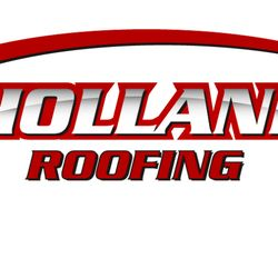 Photo Of Holland Roofing   Anchorage, AK, United States. Holland Roofing    Quality