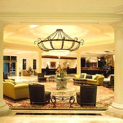 Delray Beach Marriott 180 Photos Amp 98 Reviews Hotels