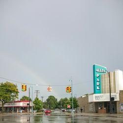 Allen Park Cinema 65
