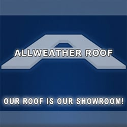 Photo Of All Weather Roof   Austin, MN, United States