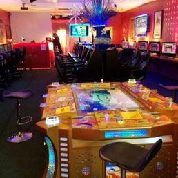 American pride casino games casino host las vegas