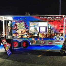 Straight Outta Philly 55 Photos Food Trucks 8795