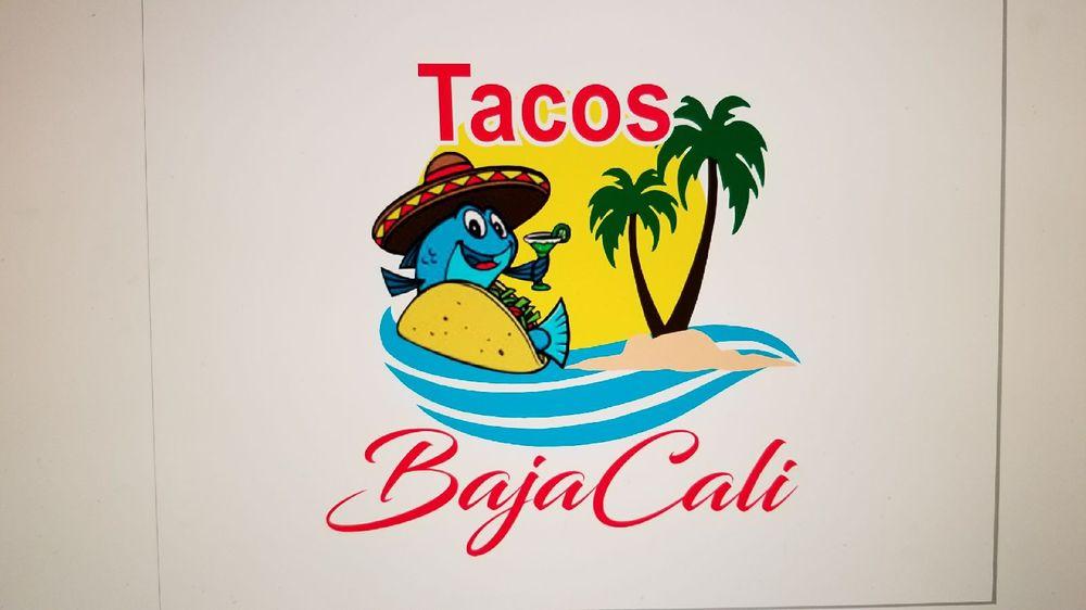 Tacos Baja Cali: 1 Rancho Sq, Vallejo, CA