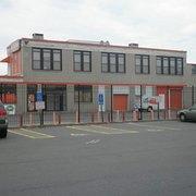 Photo Of Dixwell Self Storage Hamden Ct United States