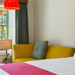 Awesome Lone Star Court By Valencia Hotel Group 320 Photos 190 Download Free Architecture Designs Aeocymadebymaigaardcom