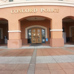 9cf9b05065 Concord Police Department - 34 Reviews - Police Departments - 1350 ...