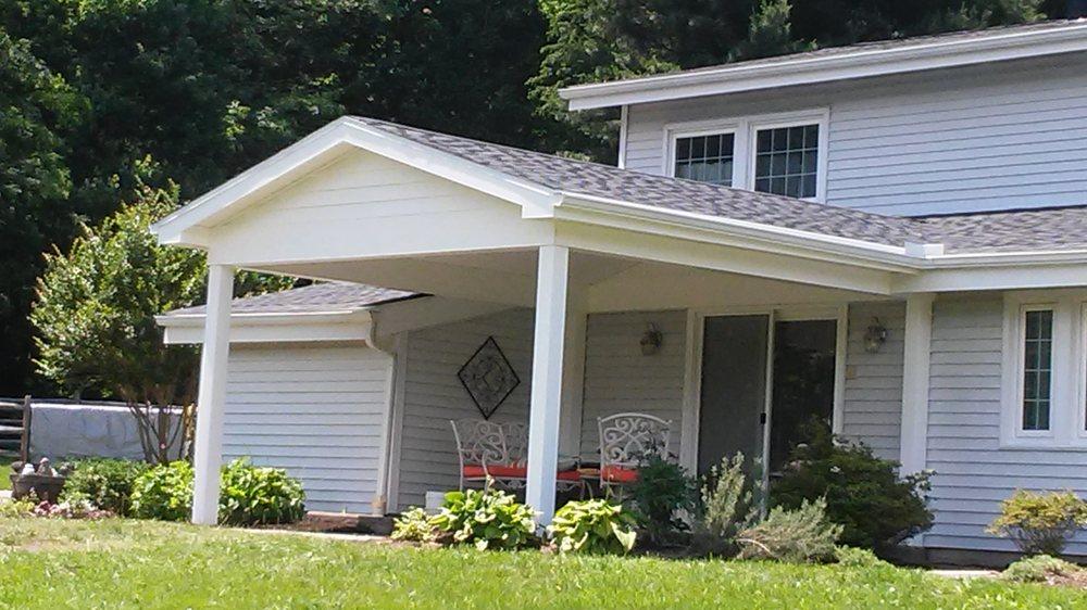 Nishouse Handyman: Rohrersville, MD