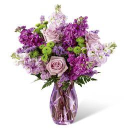 Photos For Sherwood Florist Yelp