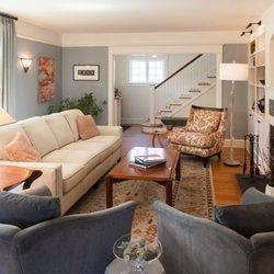 Decorating Den Interiors 16 Photos Interior Design West