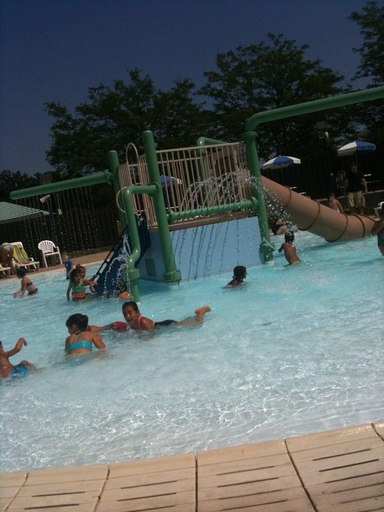 Kiddie pool yelp - Lake district campsites with swimming pool ...