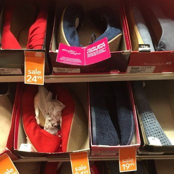 Photo of Payless ShoeSource - Jamaica, NY, United States. Shoes