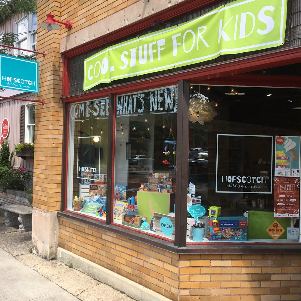 Baby Mine, East Grand Rapids, Michigan. likes · 27 were here. Children's Clothes, Maternity, Toys, Accessories/5(17).