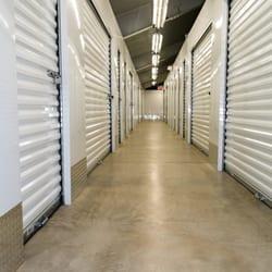 Photo of Mabeyu0027s Self Storage - Albany NY United States. Indoor Climate & Mabeyu0027s Self Storage - 11 Photos - Self Storage - 4290 Albany St ...