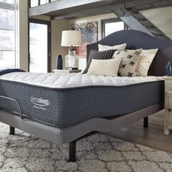 Photo Of Save On Mattresses Outlet Houston Tx United States Queen Size