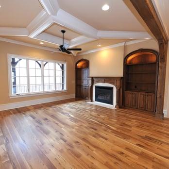 Photo Of Spiteri Brothers Hardwood Flooring   Sacramento, CA, United  States. New Flooring