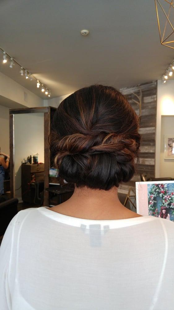 Bristle prim 14 photos 16 reviews hair stylists for 717 salon lancaster pa