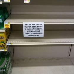 photo of rowes supermarket jacksonville fl united states went to rowes to