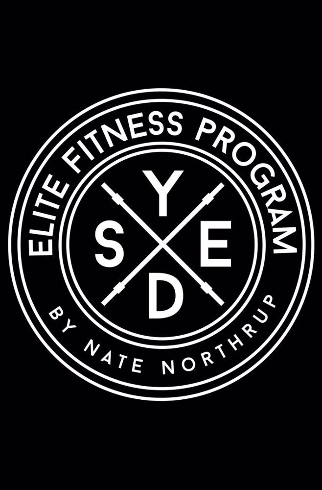 SYED Fitness: 355 West Morris St, Bath, NY