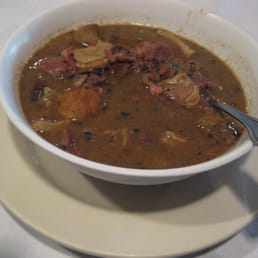 photo of kitchen near you hyattsville md united states pepper soup with - Kitchen Near You