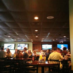 Photo Of Guston S Grille Acworth Ga United States Lots Open Tables