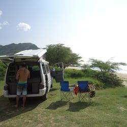 74346114dd Hawaii Camper Rentals - 36 Photos - RV Rental - 335 Hahani St ...
