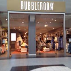 d34b842d Bubbleroom - CLOSED - Women's Clothing - Kista, Sweden - Yelp