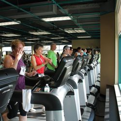 Healthquest fitness photos reviews gyms route