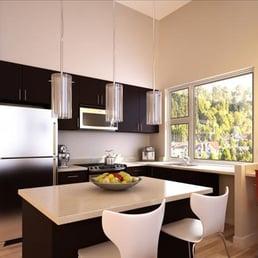 Red Apartments Redmond Wa Reviews