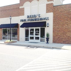 Photo Of Reid S Fine Furnishings Forest Va United States Our