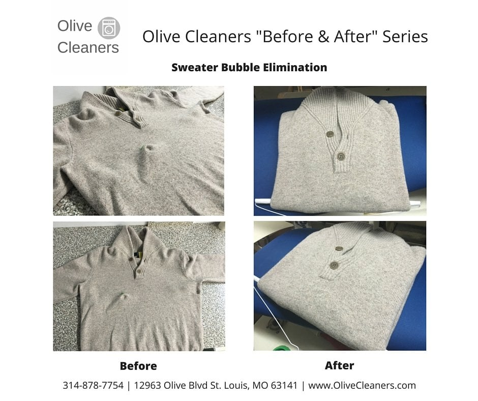 Olive Cleaners: 12963 Olive Arcade Plz, Saint Louis, MO