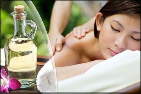 taletidskort med telefonnummer thai massage farum