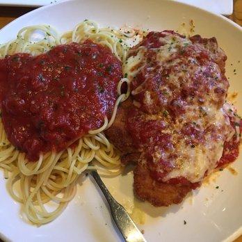 olive garden italian restaurant 20 photos 42 reviews italian 16401 n marketplace blvd