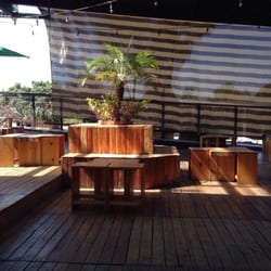The Best 10 Bars Near Angelópolis In Puebla Yelp