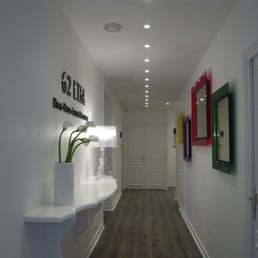 cabinet dentaire du dr dada periodontists 62 bd de la tour maubourg 7 me paris france. Black Bedroom Furniture Sets. Home Design Ideas