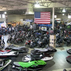 star city motor sports motorcykelforhandlere 6600 n