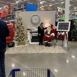 Is Lowes Open On Christmas Day.Lowe S Of North Bergen 53 Reviews Hardware Stores 7801