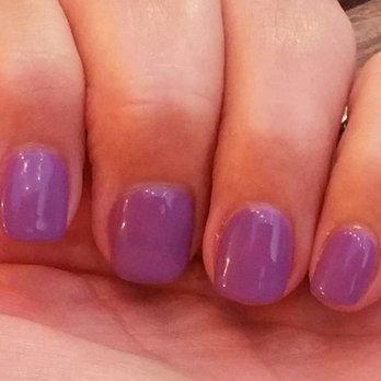 Photo Of Navarre Nails Fl United States Perfect