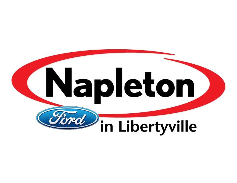 Napleton Ford Libertyville >> Photos For Napleton Ford Libertyville Yelp
