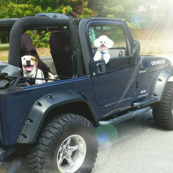 Pugmire Ford Of Cartersville 10 Photos Amp 10 Reviews