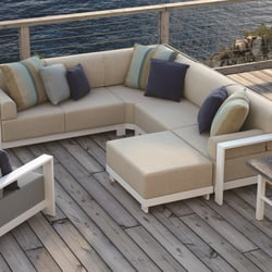 Outside in Style - 32 Photos u0026 13 Reviews - Outdoor Furniture Stores - 9900 N Fm 620 Austin TX - Phone Number - Yelp & Outside in Style - 32 Photos u0026 13 Reviews - Outdoor Furniture Stores ...