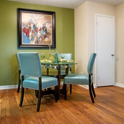 Photo Of Viera Cedar Bluff Apartments By Brookside Properties   Knoxville,  TN, United States