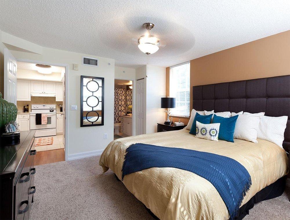 Crescent House Apartments: 6460 Main St, Miami Lakes, FL