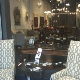 urban decor furniture. Photo Of Urban Decor Furniture - Rockville, MD, United States .