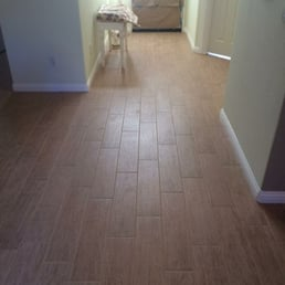 Photo Of Ogden Flooring Center   San Marcos, CA, United States. 6 By