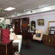 ... Photo Of SUR Furniture   Fuquay Varina, NC, United States ...