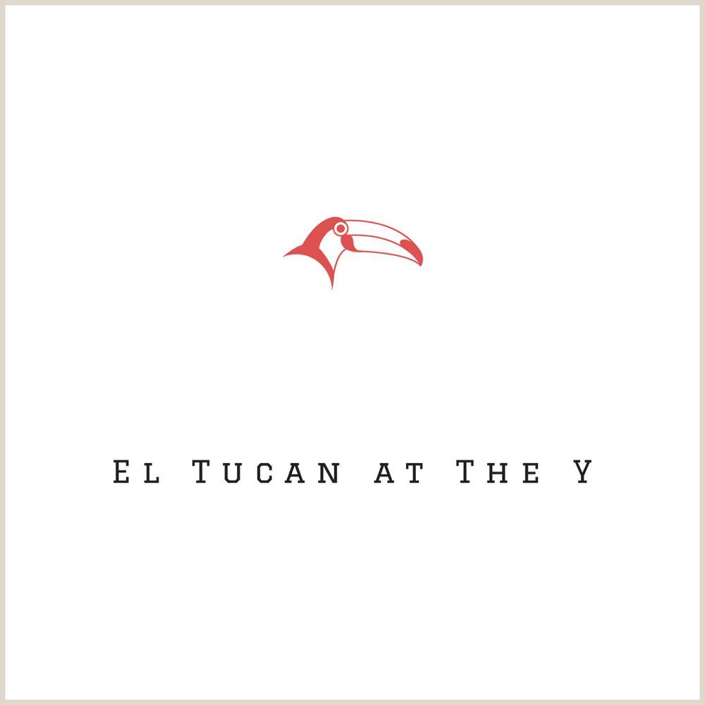 El Tucan at The Y