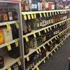 Cvs Pharmacy: 2800 Highway 90 W, Westwego, LA