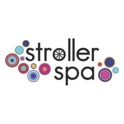 stroller spa closed baby gear furniture dallas tx yelp