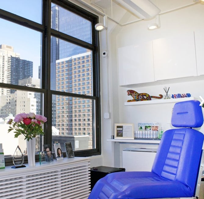 Rejuvenation md nyc 28 photos 106 reviews medical for 111 8th avenue 9th floor new york ny 10011